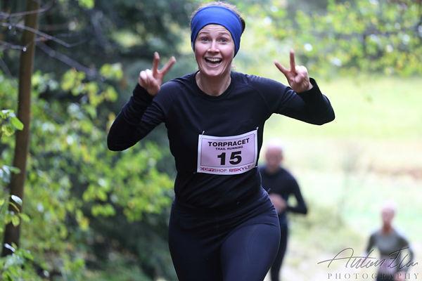 Trail Running Topbild.jpg