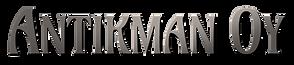 antikman-logo.png