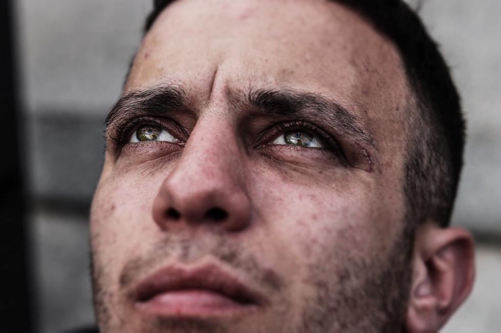 Derryn Eyes 50.jpg