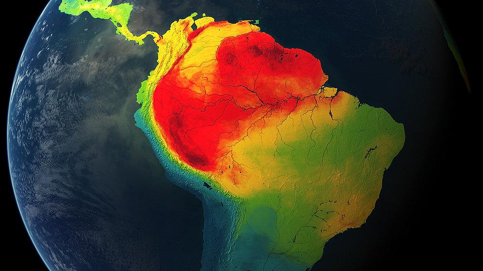 Amazon biodiversity density map.jpg