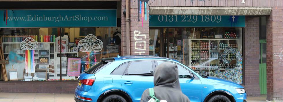 EdinburghArtsShop.jpg