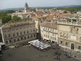 AvignonSquare.jpg