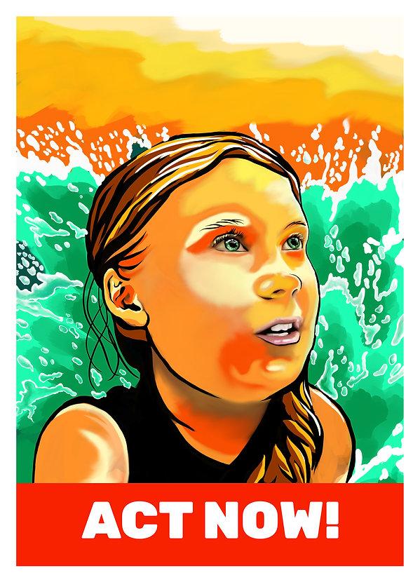 Greta Poster Act Now.jpg