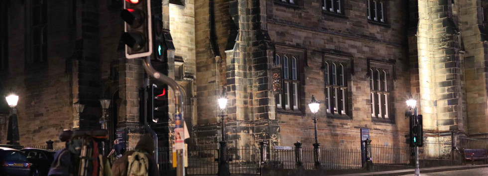 EdinburghWalk.jpg
