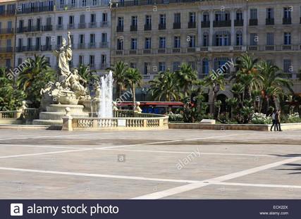 ToulonSquare.jpg