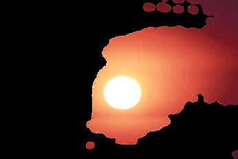 sunset_edited_edited_edited_edited_edite