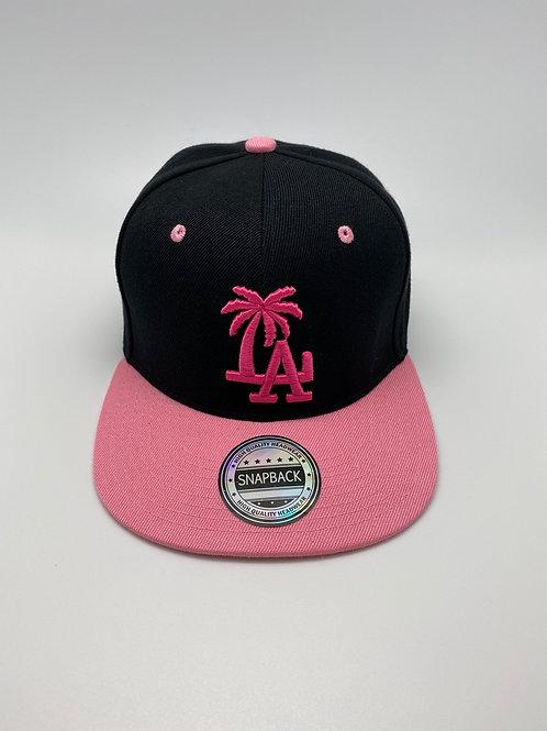 LA PALM HAT