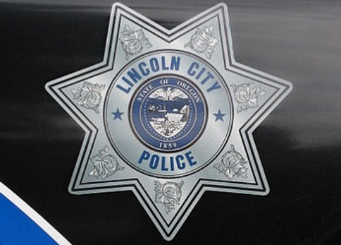 Lincoln City Police Badge_edited.jpg