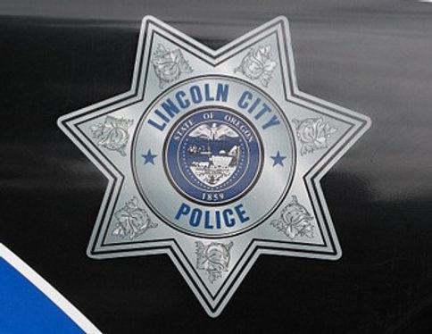 Lincoln City Police Badge_edited.jpg