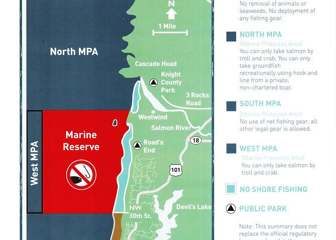 2019-0918 Cascade Head Marine Reserve 60