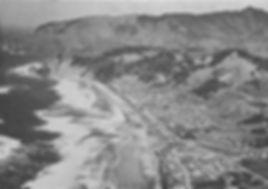 Roads End Circa 1974.JPG