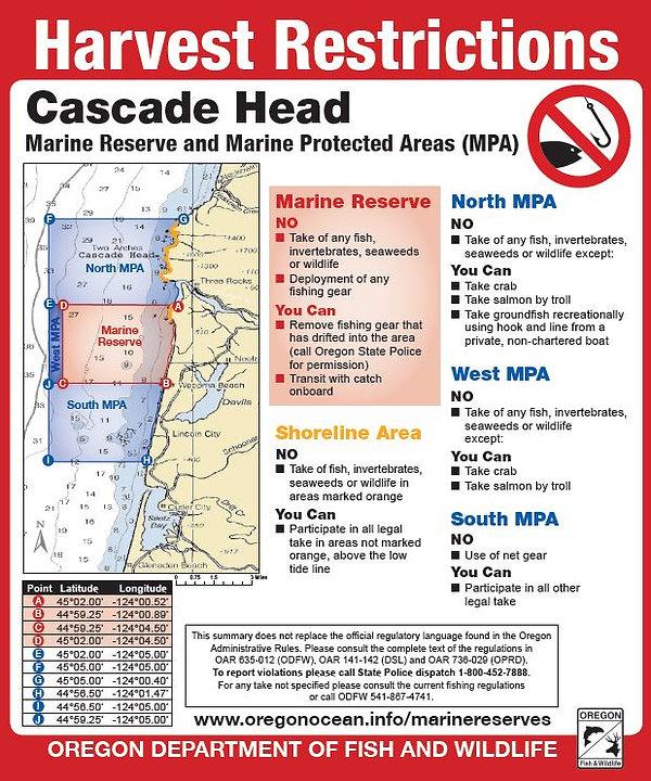 Cascade Head MPA.JPG