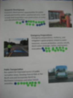 Poster-EcDevEmergencyMitigationTransport