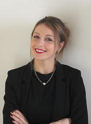 Michela Fanelli.JPG