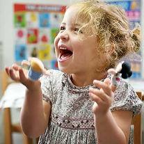 Lime Tree Children's Day Nursery Alton