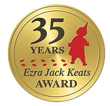 EJK 35th badge.jpg