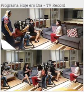 Tv Record Hoje em Dia.png
