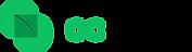 Coclima logo.png