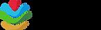 Restauração Logo.png