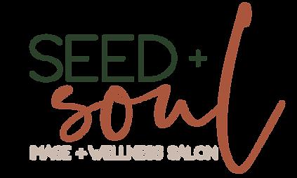 SeedSoul.png