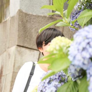 Photo by Tomomi Mitarai (御手洗智美) https://www.instagram.com/tomomitatomo/?hl=ja