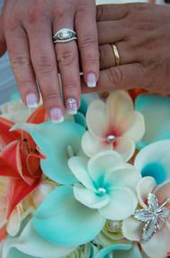 Frangi Pani Wedding