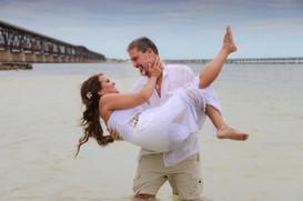 lmaeevents, beach wedding, destination w