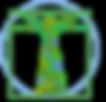 Serenity logo.png