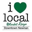 Newnan market Day.jpeg