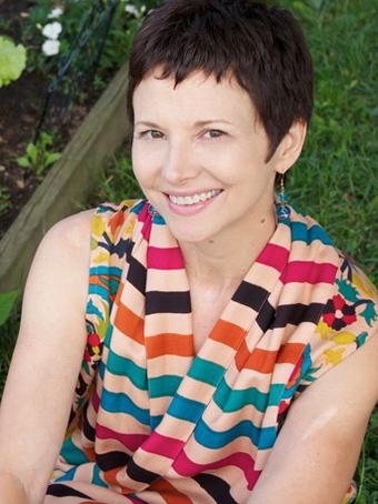 Diana LaMar