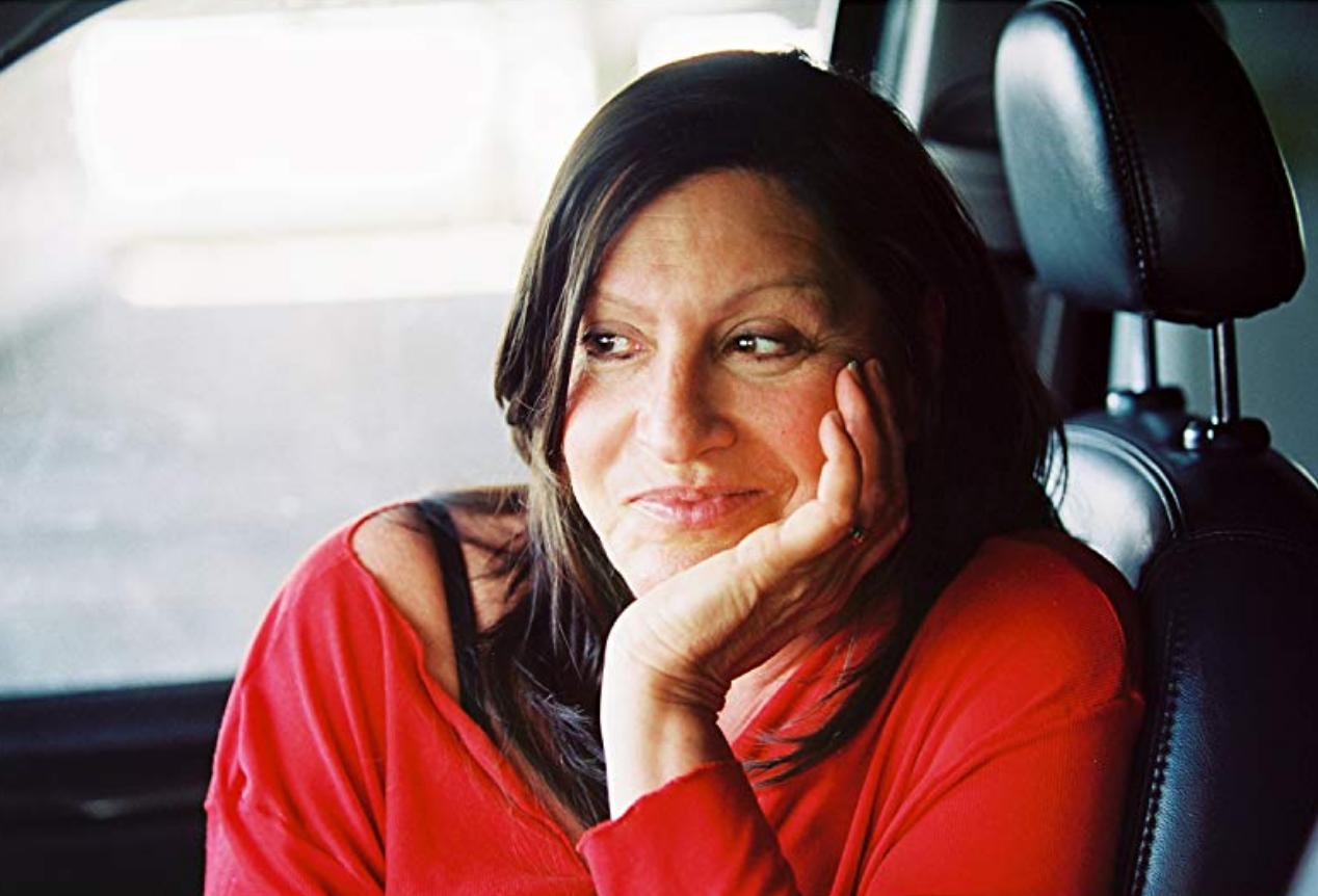 Susan Merson