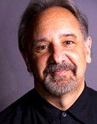 Richard Martin Hirsch