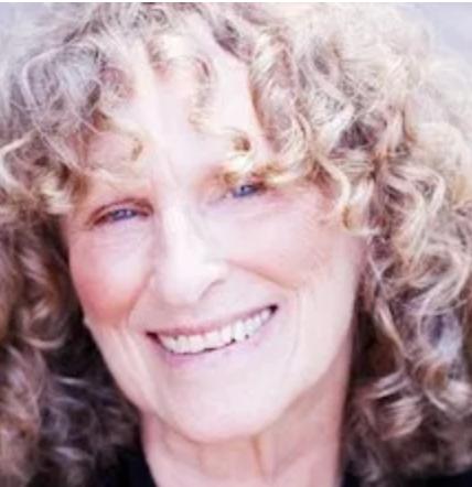 Susan Franklin Tanner
