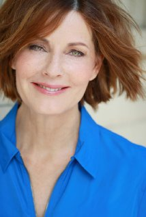 Debra Stricklin