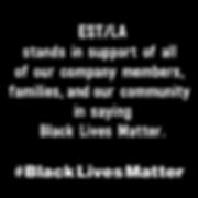 ESTLA-BLM-Statement.png