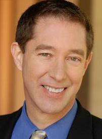Tom Jacobson