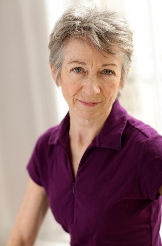Annie O'Sullivan
