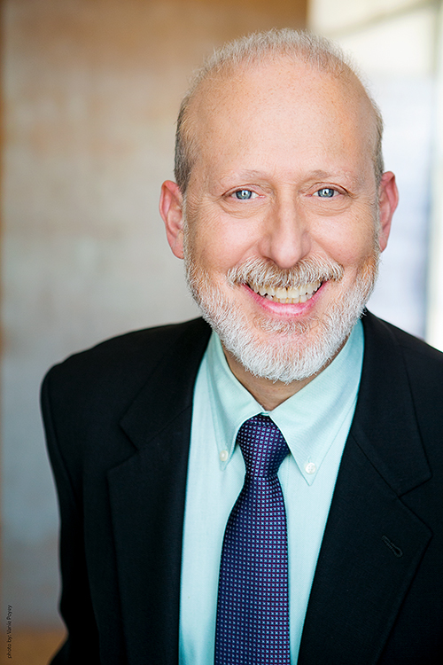 Peter Basch