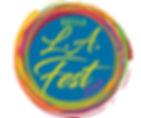 LAFest19 Logo.jpg