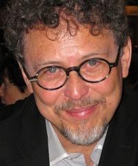 José Rivera