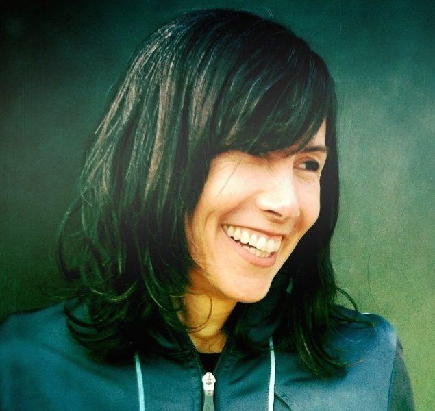 Karen Rizzo