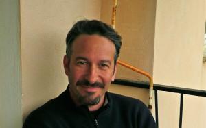 Jon Kellam