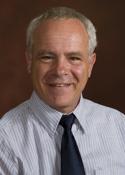 Peter Zapp