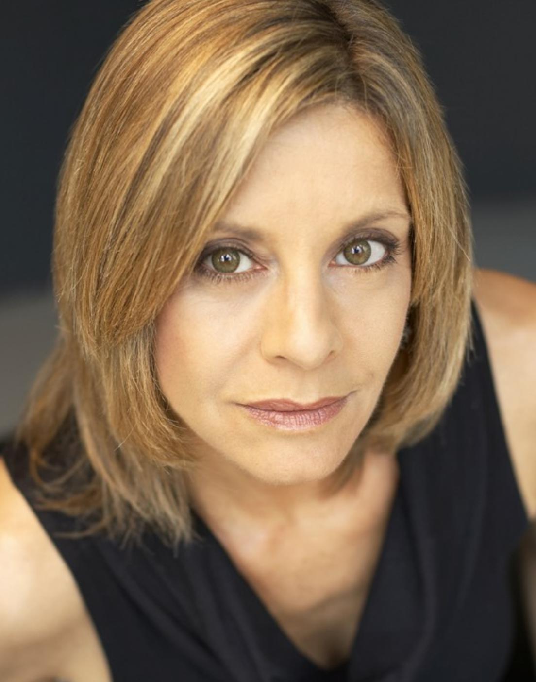Sharon Rosner