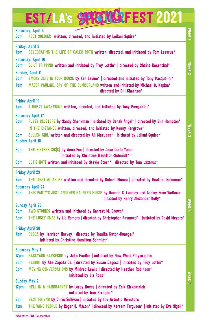 SFest21 Prog Calendar r6.jpg