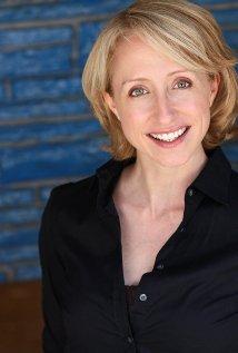 Heather Robinson