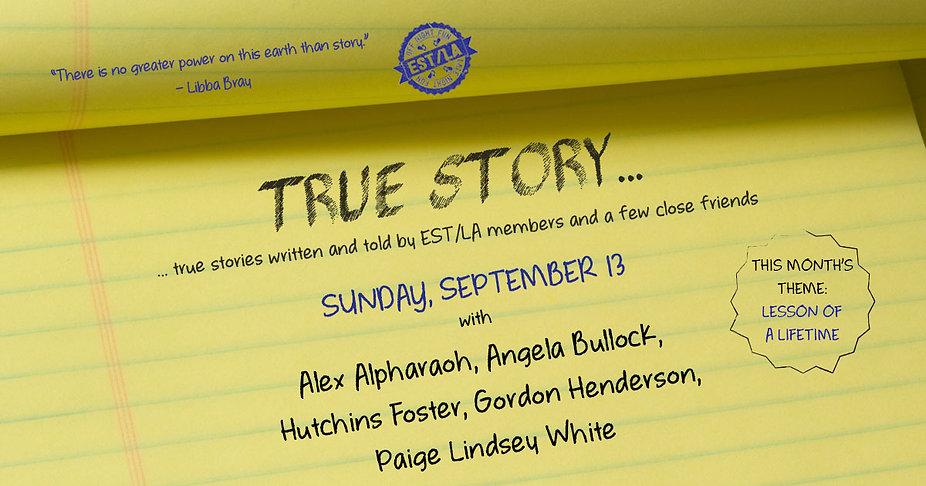 True-Story-Sept20-Teaser-Image-r1.jpg