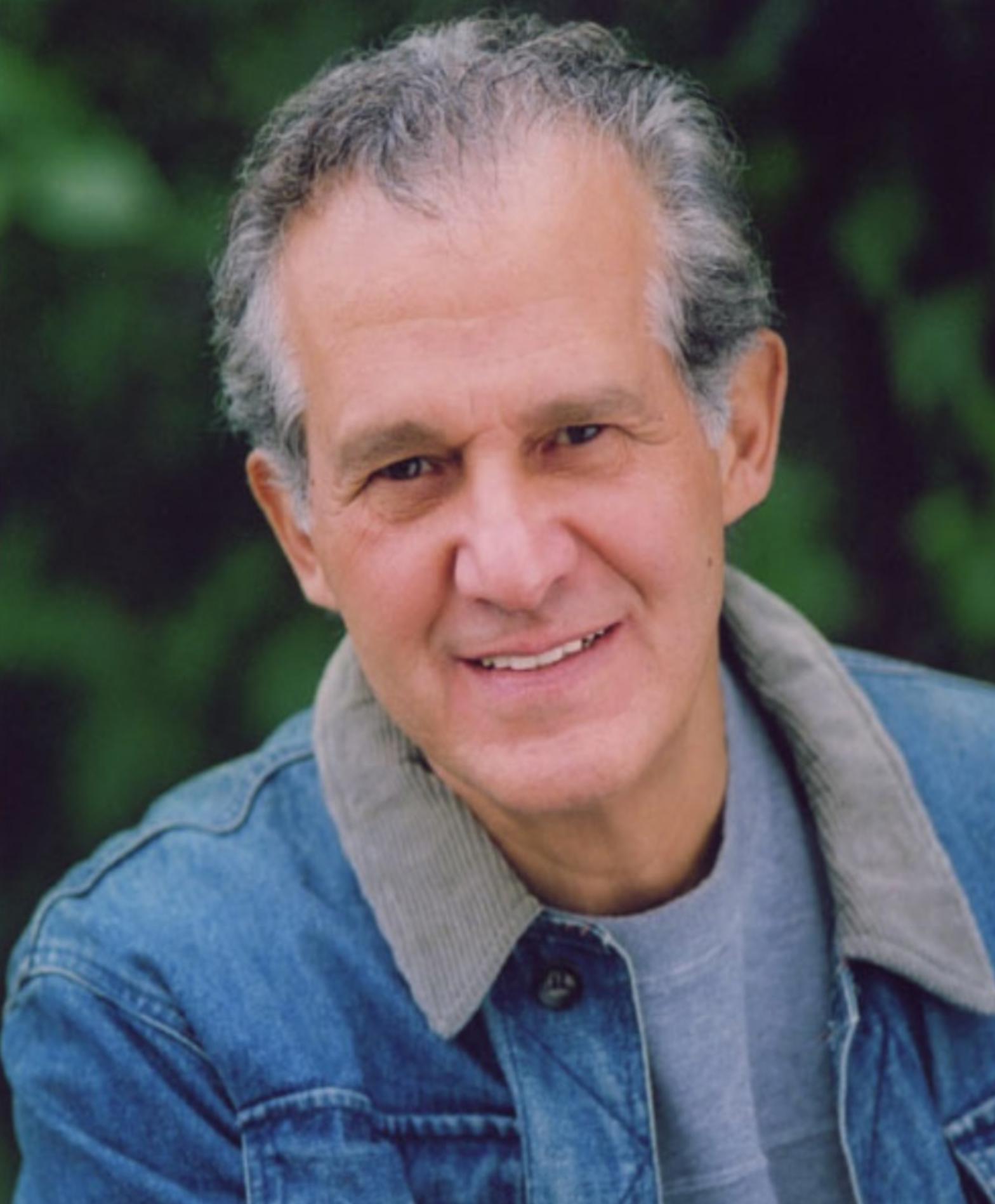 Robert Burgos