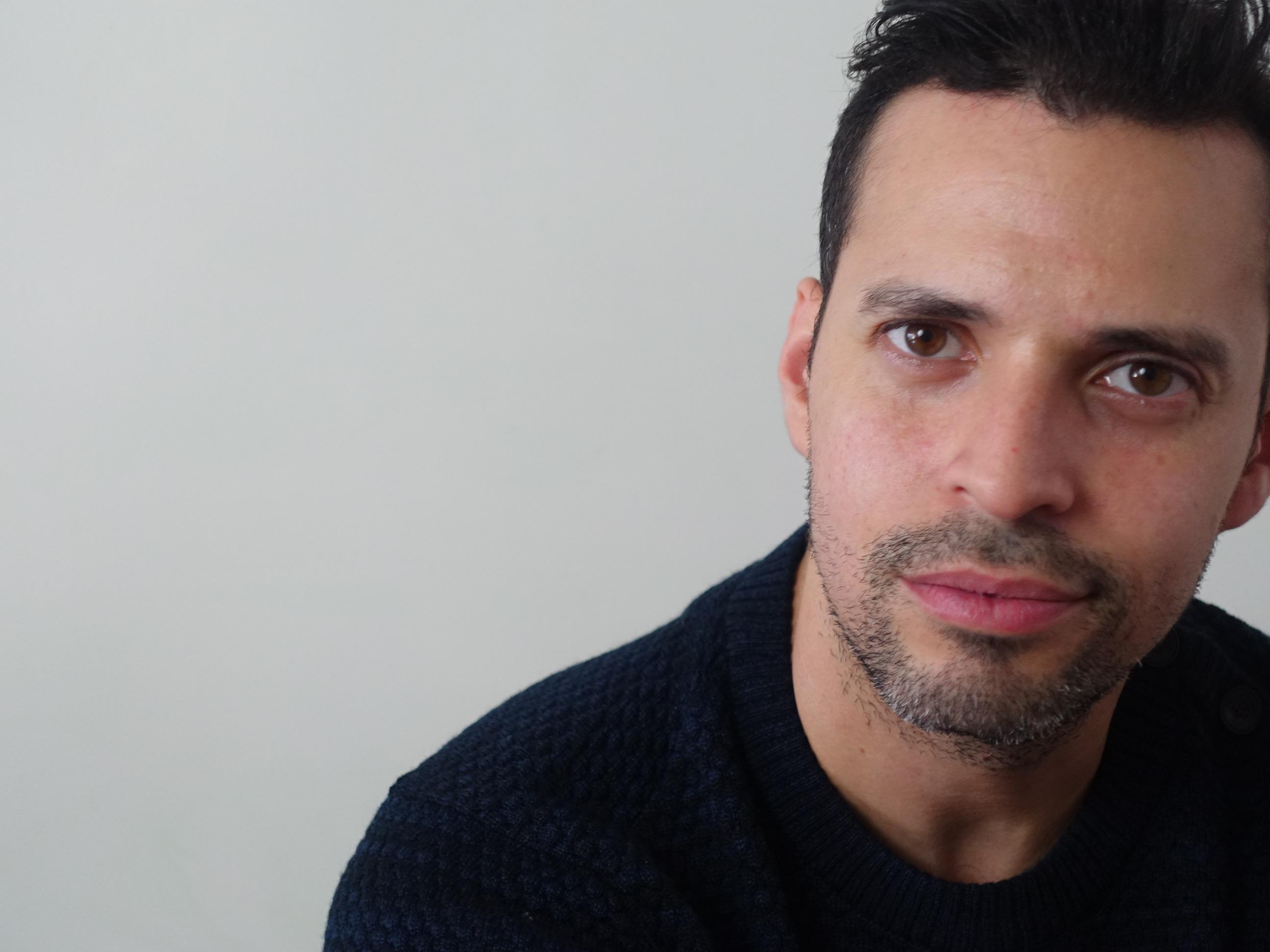 Felipe Figueroa