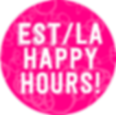 ESTLA-Happy-Hour-Logo.png
